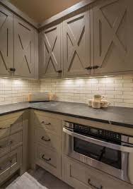 getting pumped up with red painted kitchen cabinet pictures colors best 25 barn kitchen ideas on pinterest modern utility sinks