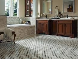 Mosaic Bathroom Tile by Cool Mosaic Tile Bathroom Floor Design Pictures Ideas Surripui Net