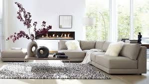 Modern Living Room Sets For Sale Best Modern Living Room Set Gallery Room Design Ideas For Living