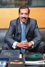 Sanjay Nayar - 081225050018_cstory21-3