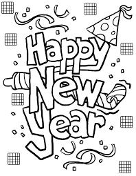 december coloring pages december coloring pages free download