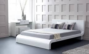 Contemporary Italian Bedroom Furniture Amazing Modern Bedroom Modern Contemporary Bedroom Set Italian