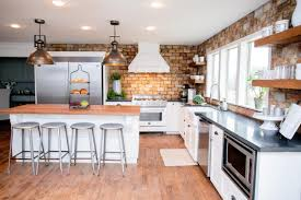 Upper Kitchen Cabinet Ideas 100 Small Black And White Kitchen Ideas 30 White Modern