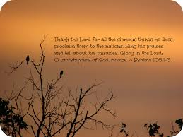 psalms of thanksgiving list psalms and proverbs u2013 minding my p u0027s with q