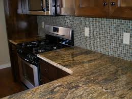 Mosaic Tiles For Kitchen Backsplash Kitchen Backsplash With Granite Countertops Photos Ideas