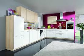 kitchen 15 amazing modern kitchen design that will shake your l shaped