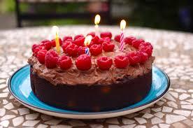 chocolate ricotta raspberry cake surreykitchen