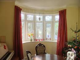 window bay window rods bay window curtain ideas blinds for kitchen sink curtain ideas bay window curtain ideas bay window curtain ideas for bedroom