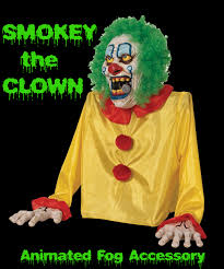 animatronic halloween props fog machines foggers fog accessories misters juice dj special effects
