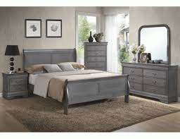 emejing gray bedroom furniture ideas amazing design ideas