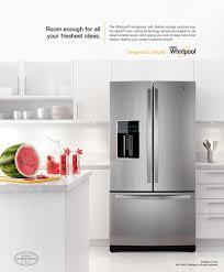 marketing major appliances a market study stealing share