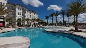 Baldwin Park Orlando Map by Map U0026 Neighborhood Baldwin Harbor Luxury Orlando Apts