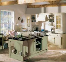 Old Wooden Kitchen Cabinets Floating White Kitchen Cabinet Glass Door Country Cottage Kitchen