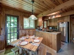 a frame of mind cabin in gatlinburg w 2 br sleeps6