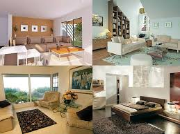 top 10 online stores to buy home decor dream home guide