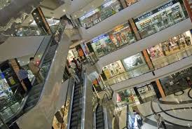 Westend Mall Ludhiana   Shopping Malls in Punjab   mallsmarket com Westend Mall Ludhiana