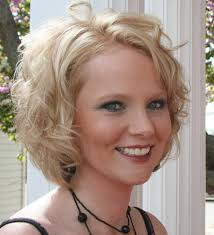 haircuts for curly hair kids hairstyle layered haircut for curly hair medium length layered