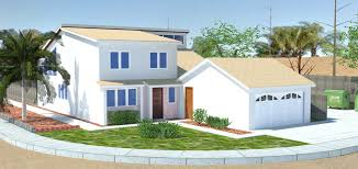 3d Home Design By Livecad Free Version On The Web Free 3d Home Design Cheap D Exterior Home Design Online Free D