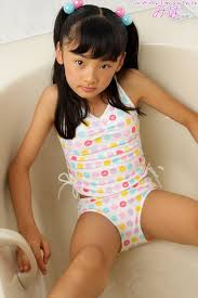 河西莉子コラ|河西莉子 コラ 河西莉子 コラ http://image.blog.livedoor.