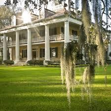 old plantation homes for sale pre civil war era in louisiana s