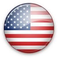 EUA - USA