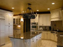 a simple tuscan kitchen decor decor trends image of tuscan kitchen accessories