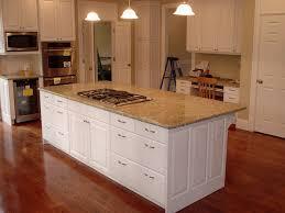 homebase kitchen cabinet door hinges bar cabinet