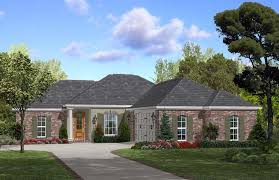 Hip Roof Ranch House Plans Glossary Of House Building Terms The Plan Collection