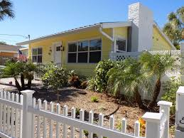 Siesta Key Beach Cottage Rentals by Siesta Village Beach Cottage Heated Pool Vrbo