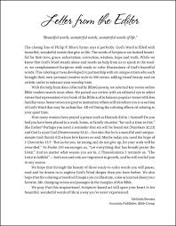 niv beautiful word coloring bible hardcover hundreds of verses