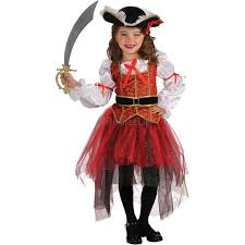 Christmas Halloween Costumes Halloween Christmas Pirate Costumes Girls Party Cosplay Costume