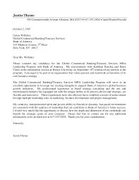 Cover Letter Pr Pr Resume Sample Pr Resume Sample Resume Public Relations  Analyst Public Relations Public Job Resume Example