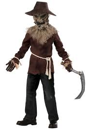 halloween costumes websites for kids boys wicked scarecrow costume scarecrows halloween costumes and
