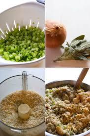 gluten free cornbread dressing for thanksgiving vegetarian cornbread dressing u2013 recipesbnb