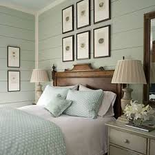 Nautical Home Decor Ideas by Decoration Ideas Attractive Accessories For Coastal Kid Bedroom