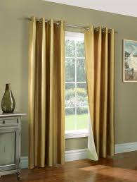Blackout Curtain Panels Decorating 108 X 84 Curtains 108 Blackout Curtains 108 Curtains