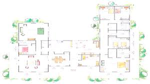 100 plans for ranch homes custom ranch house plan w