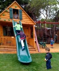 Backyards For Kids by Garden Design Garden Design With Amusing Backyard Ideas For Kids