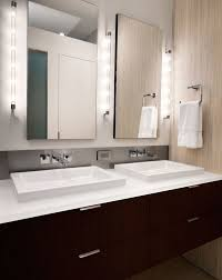 awesome bathroom vanity light fixtures and vanity lighting buying
