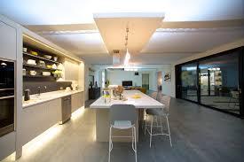 Show Kitchen Designs Kitchen Design Show Gooosen Com