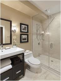 Bathroom Paint Color Ideas Bathroom Paint Color For Small Bathroom Perfect Best Color For A