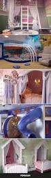 Girls Bedroom Gabriella Best 20 Rich Bedroom Ideas On Pinterest Kids Bedroom Dream