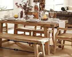 Rustic Wooden Bench With Storage Intelligence Wooden Bench With Storage Tags Rustic Wood Bench