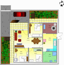 Online Home Design Free by 100 Free Home Designs Delectable 90 Floor Plan Tools