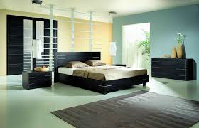 Color For Bedroom What Is The Best Color For Bedroom With Masculine Black Color