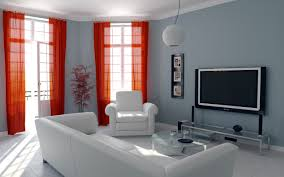 Small Living Room Layout Ideas Small Living Room Ideas With Tv Best 25 Small Tv Rooms Ideas On