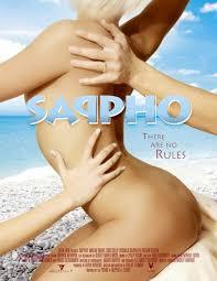Sappho Filmi Türkçe Altyazı İzle