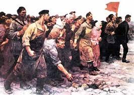 """""""Siguen las protestas obreras en Petrogrado"""" año 1917 - publicado en el blog """"Revolución bolchevique 1917"""" Images?q=tbn:ANd9GcR9lErWTdJkyehiv8kiH6ZT1_cszPK1mU8e-oJbQbIOo8h9X6gv"""