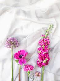 Flowers Delivered Uk - 25 best ideas about flowers delivered uk on pinterest send