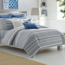 Bed Bath And More Comforter Sets Walmart Beyond How To Use Duvet - Nautica bedroom furniture